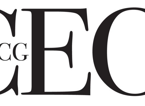Look out for the January Issue of FMCG CEO