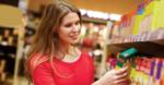 shoppercentric