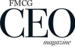 FMCG-LOGO
