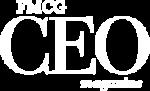 FMCG-logo-transparent