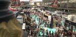 ImbibeLive_1920x937_Hero-video_First-frame-image