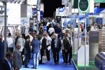 PPMAShow_2018_busy_aisle_supplied by PPMA