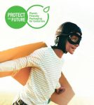 Protect the Future Image 2