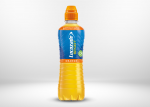Suntory Beverage and Food GB&I Invests £6m to support recycling of Lucozade