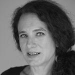 Jane Hovey (3)